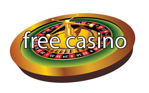 Casino for free black casino free jack online